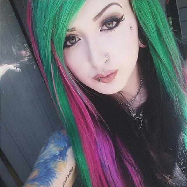 punk-hair-1