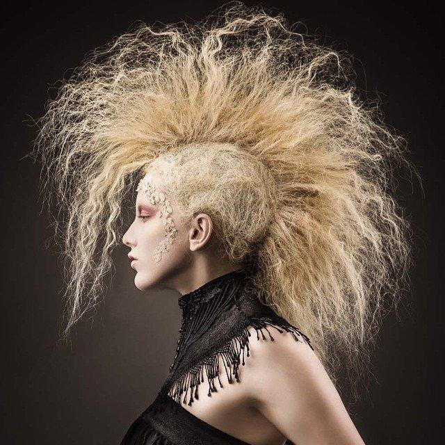 punk-hair-11