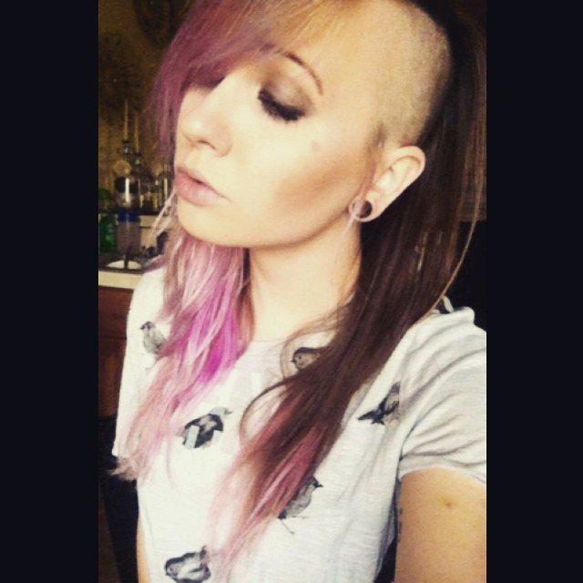 punk-hair-12