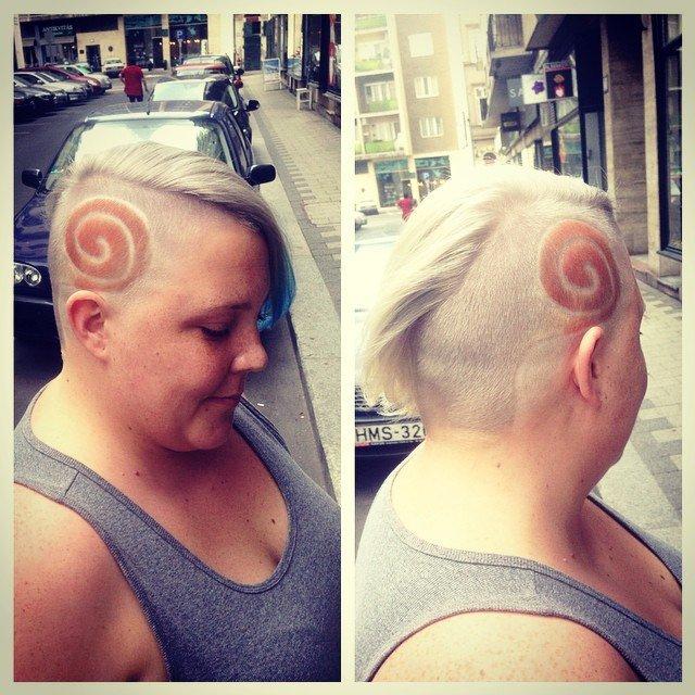 punk-hair-14