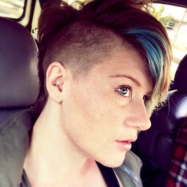punk-hair-16
