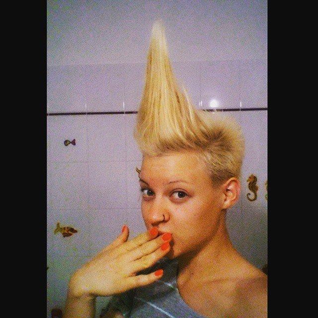 punk-hair-6