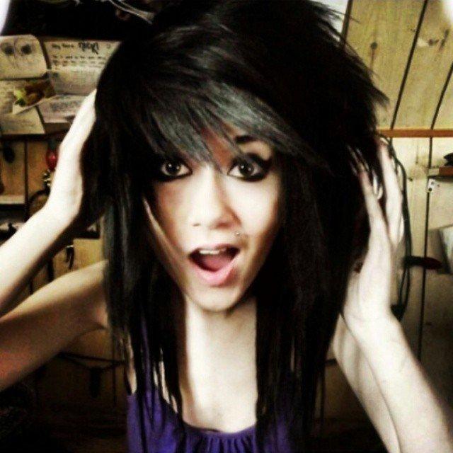 punk-hair-9