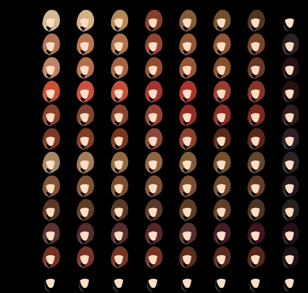 sac-renkleri-ve-tonlari-001