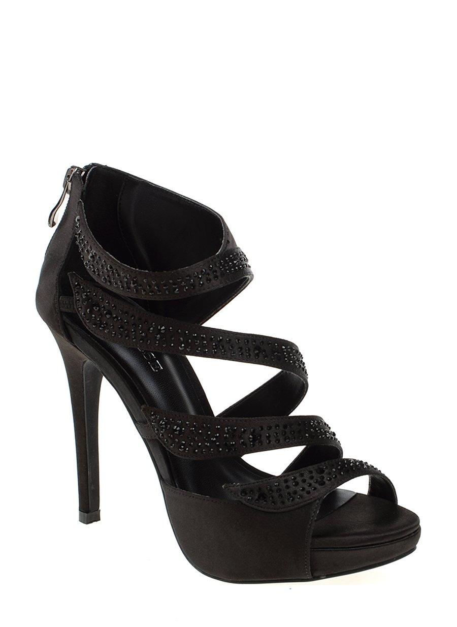 abiye-ayakkabi-001-diverse