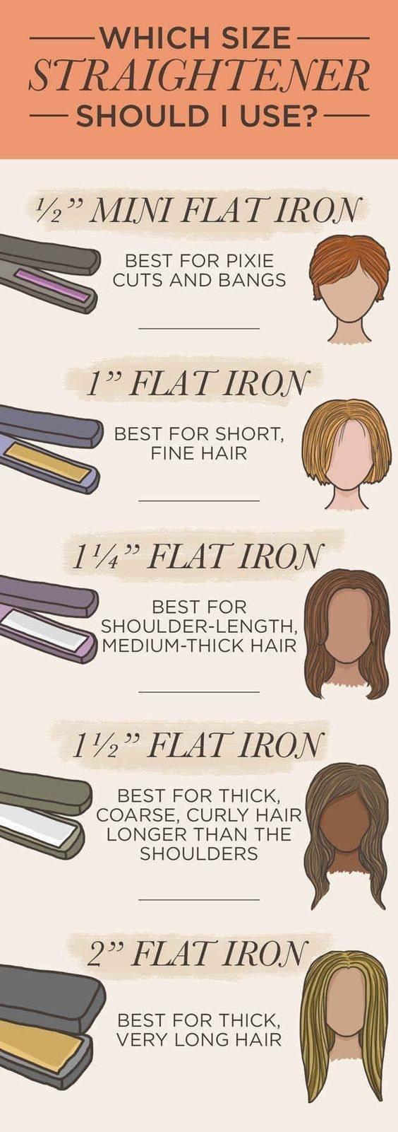 saç maşası nedir? maşa nasıl yapılır? 2