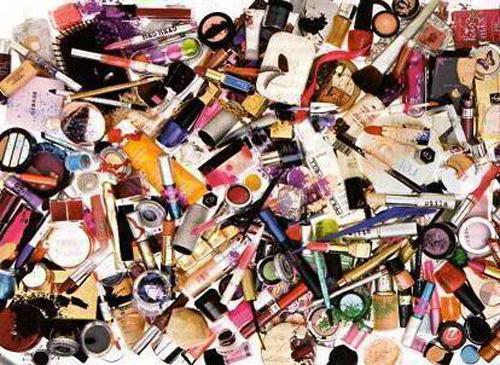 kozmetikte tasarruf önerileri 3