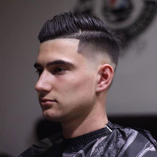 erkek saç modelleri ve i̇simleri 3