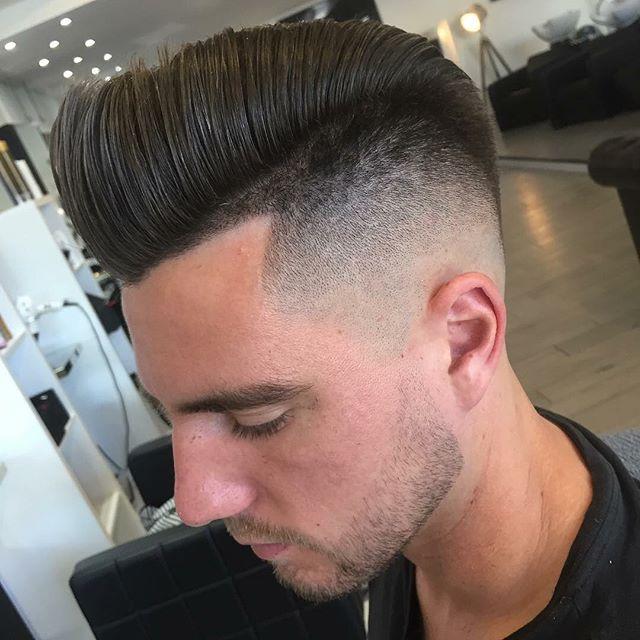 erkek saç modelleri ve i̇simleri 12