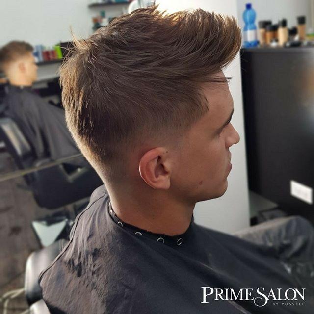 erkek saç modelleri ve i̇simleri 15