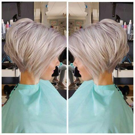 rehber / en güzel 100 kısa saç kesim modelleri 1
