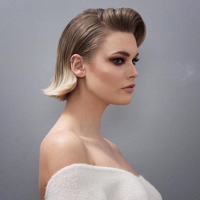 rehber / en güzel 100 kısa saç kesim modelleri 6