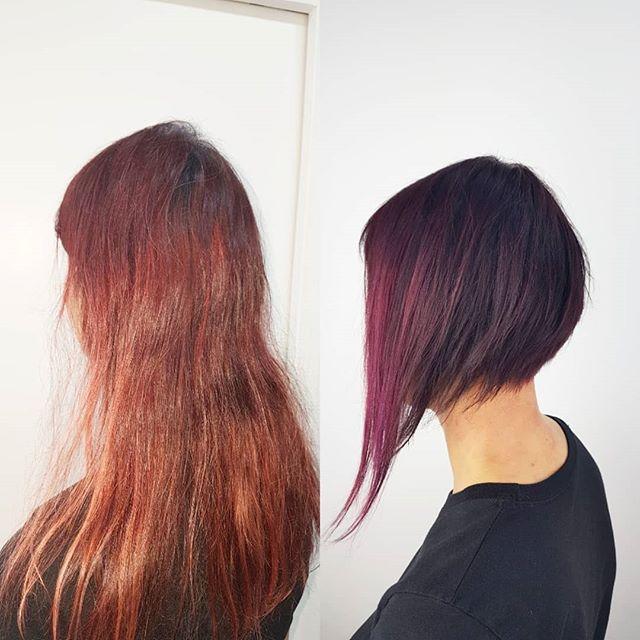 rehber / en güzel 100 kısa saç kesim modelleri 4