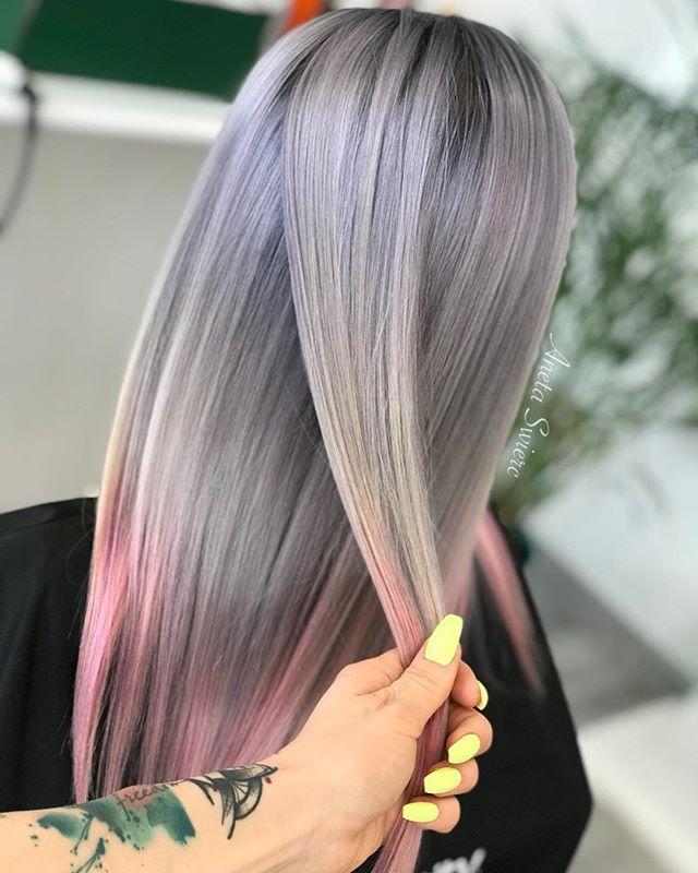 2019 balyaj renkleri 18