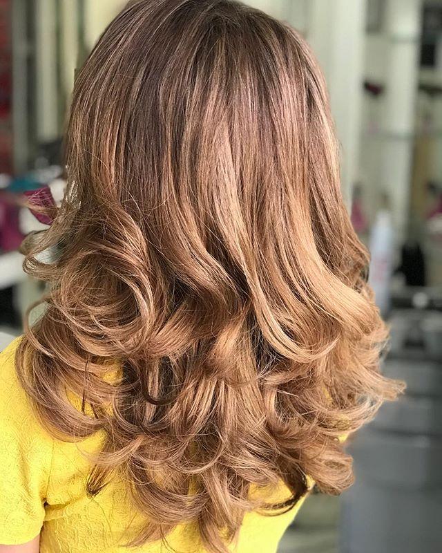 Saç Rengi Tutturmak