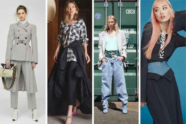 2019 moda trendleri 2