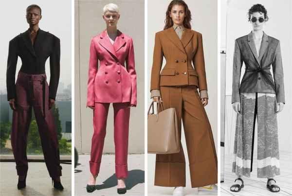 2019 moda trendleri 4