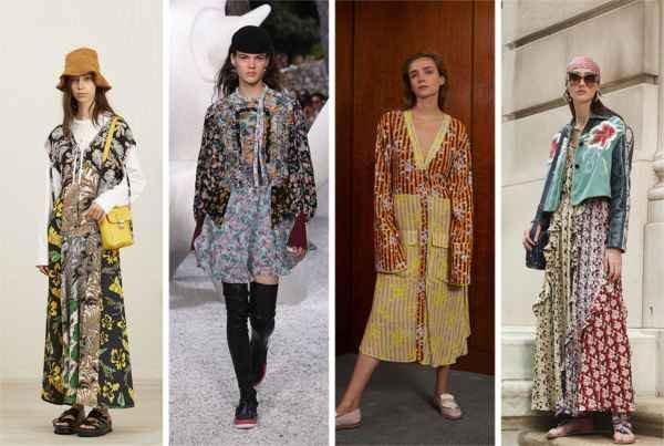 2019 moda trendleri 5