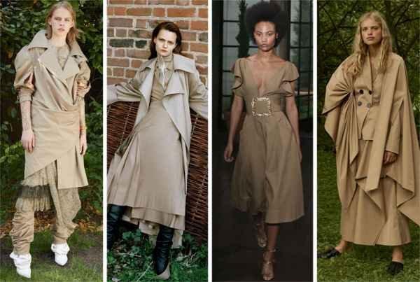 2019 moda trendleri 7