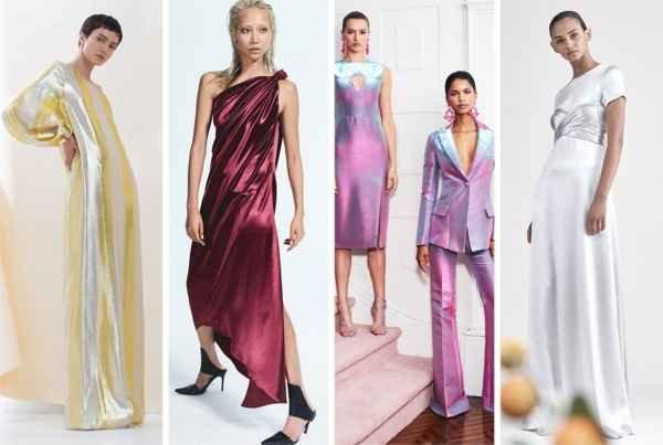 2019 moda trendleri 8