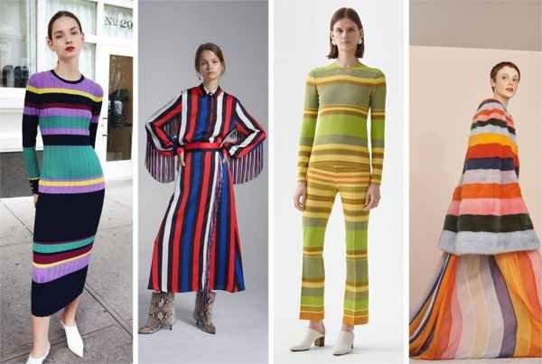 2019 moda trendleri 9