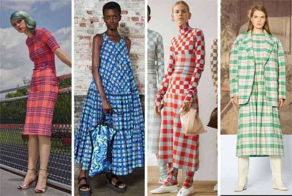 2019 moda trendleri 11