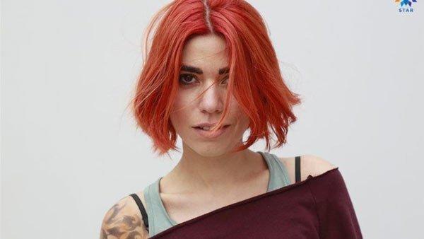 ceren moray boyu ve saç rengi 6