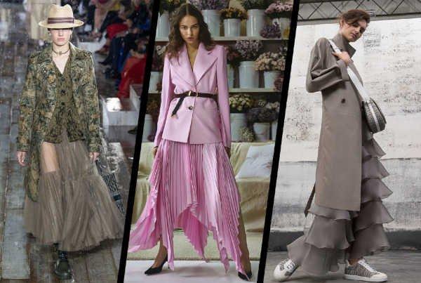2019 moda trendleri 3