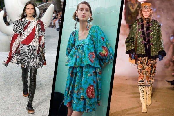 2019 moda trendleri 6
