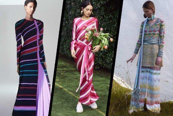 2019 moda trendleri 10