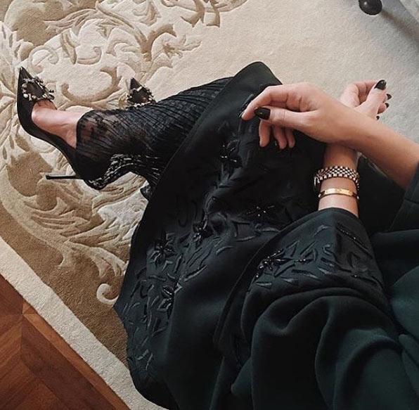 2021 tesettür giyimde kış modası - i̇lham verici 50+ kombin önerisi 38
