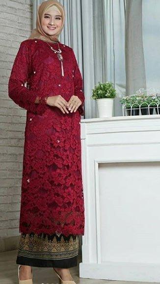 2021 tesettür giyimde kış modası - i̇lham verici 50+ kombin önerisi 52