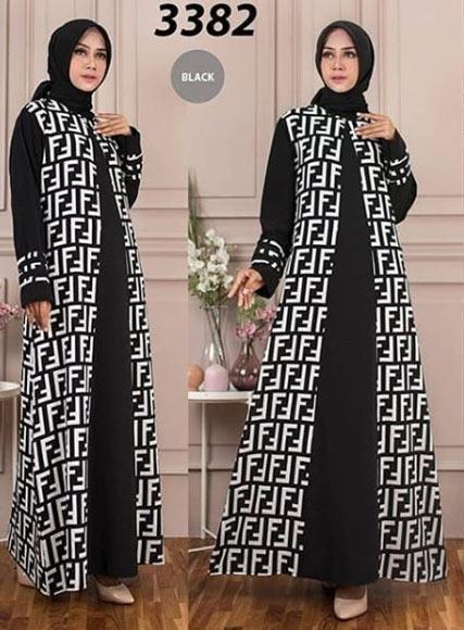 2021 tesettür giyimde kış modası - i̇lham verici 50+ kombin önerisi 55