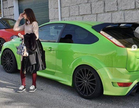 kadınlar için araba önerisi 14 farklı tarz 9