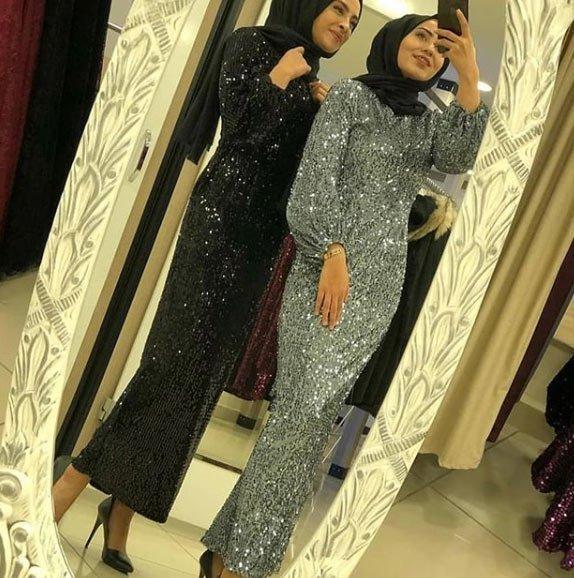 ffc88ed66e5af Genellikle instagram'da 170-300 tl'ye satılan Tesettür butik satış  sitelerinde aşağıdaki elbiseleri bulabilirsiniz. Beğendiğiniz ve satın  almak istediğiniz ...