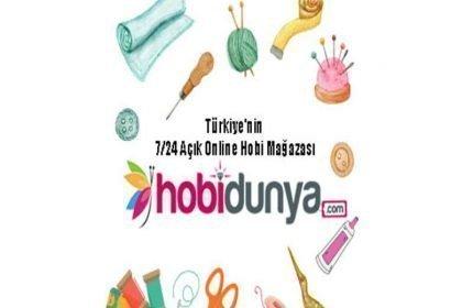 hobi malzemelerini ucuza almanın yolu 1