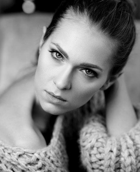 en güzel 20 polonyalı kadın fotoğrafı / instagram 16