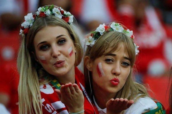 en güzel 20 polonyalı kadın fotoğrafı / instagram 27