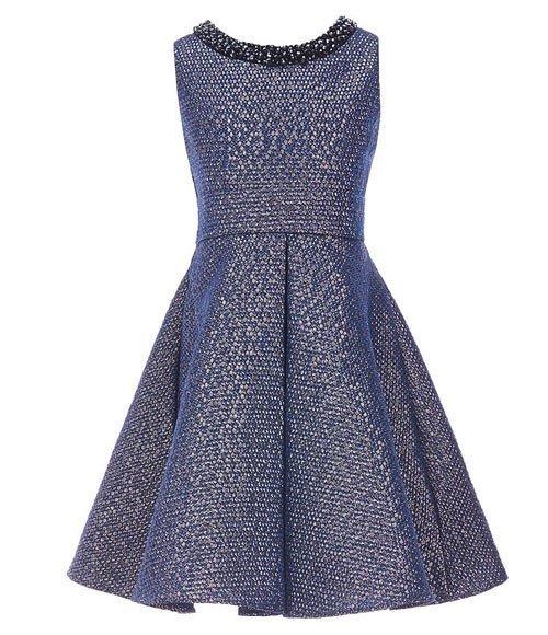 12 yaş abiye elbise modelleri ve fiyatları 25