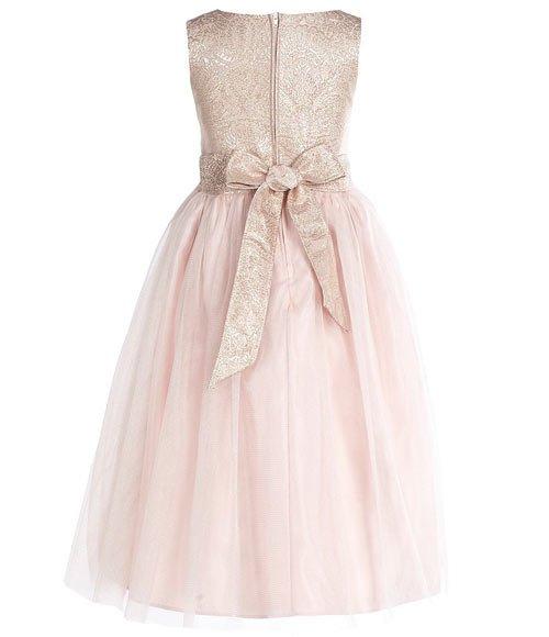 12 yaş abiye elbise modelleri ve fiyatları 1