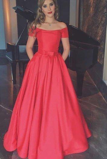 mezuniyet elbiseleri almadan önce bakmanız gereken 300 en güzel balo kıyafetleri 39