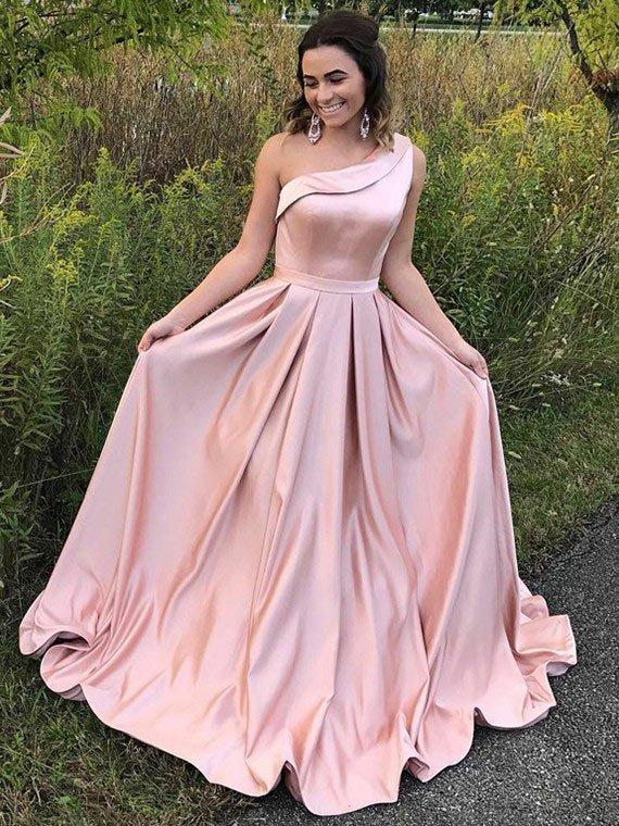 mezuniyet elbiseleri almadan önce bakmanız gereken 300 en güzel balo kıyafetleri 38