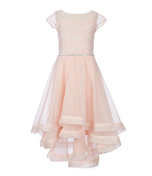 12 yaş abiye elbise modelleri ve fiyatları 12