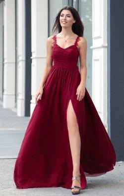 mezuniyet elbiseleri almadan önce bakmanız gereken 300 en güzel balo kıyafetleri 5