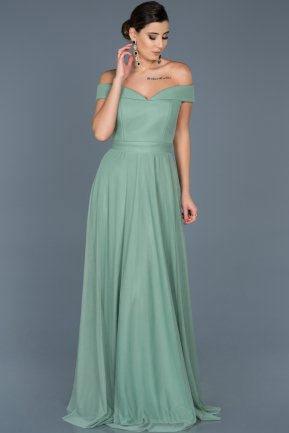 mezuniyet elbiseleri almadan önce bakmanız gereken 300 en güzel balo kıyafetleri 4