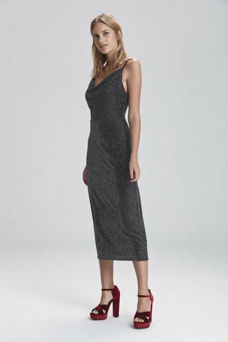 2019 balo gece elbiseleri modelleri 1