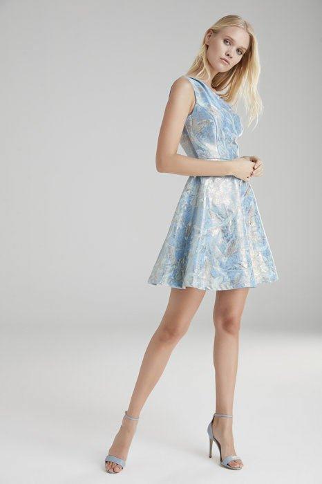 2019 balo gece elbiseleri modelleri 4