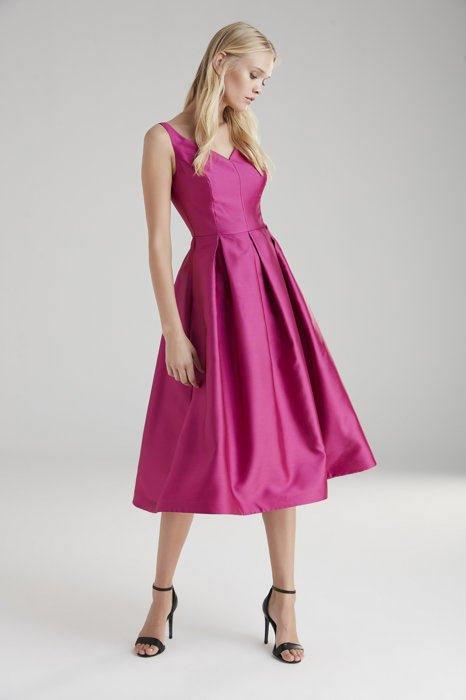 2019 balo gece elbiseleri modelleri 6