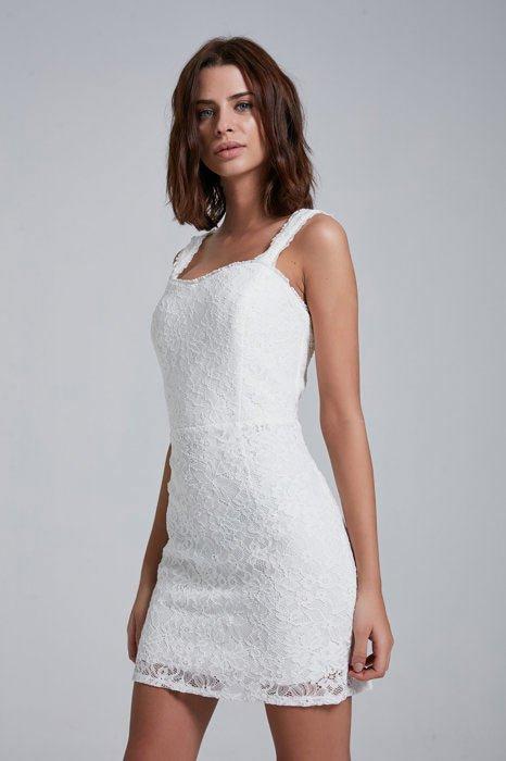 2019 balo gece elbiseleri modelleri 10
