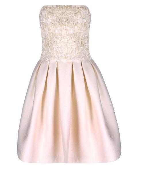 mezuniyet elbiseleri almadan önce bakmanız gereken 300 en güzel balo kıyafetleri 6